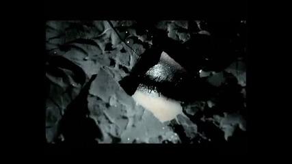 галена - 100 Пъти(цяло Видео)Перфектно качество