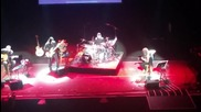Metallica - Diary Of A Madman - Musicares Map Fund Benefit 2014