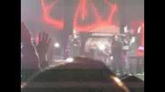 Rihanna В София 9/9 30.11.2007