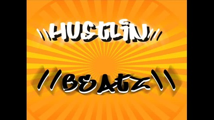Hustlin Beatz - Reggaeton [promo]