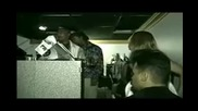 2pac Hasta La Muerte ft Game & Daz