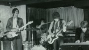Status Quo - Technicolour Dreams (DVD Extra) (Оfficial video)
