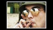 Wosh Mc - We smoke / Summer 2012