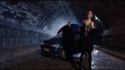 Maria Ilieva Billy Hlapeto - Cheren Spisuk * official video