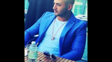 Massari - I Don't Love You | Official Song ©