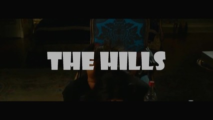 The Hills || +eyecandy_xx