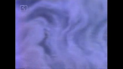 Патешки истории - Бермудски триъгълник Епизод 1 Бг Аудио hq