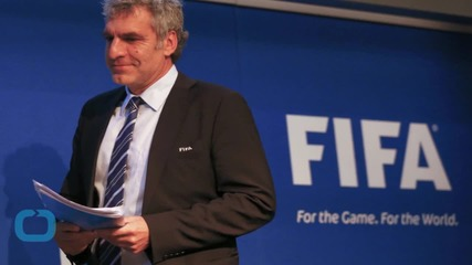 World of Football Reacts to FIFA Arrests