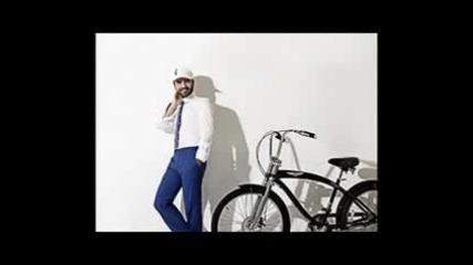 Sinan Ozen - Seni Cok Ama Cok Seviyorum [ Sinan Ozen 2010 Album ]