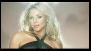 Shakira - Gypsy / Шакира - циганка