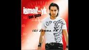 Ismail Yk-bas gaza 2008