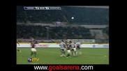 07.03 Торино - Ювентус 0:1 Джорджо Киелини Победен Гол