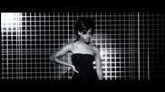 Alexandra Burke - The Silence // Тишината //