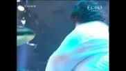 Rammstein - Keine Lust Echo 2005