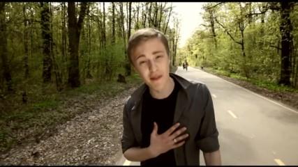 Егор Крид Kreed - Любовь в сети