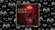 Tech N9ne - That's My Kid ( feat. Cee Lo Green, Big K.r.i.t. & Kutt Calhoun )