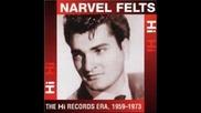 Narvel Felts - Kiss A Me Baby 1957г.