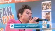 Harry Styles - Carolina
