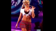 ToRrIe WiLsOn - WiTh LoVe bY Me {}~{}~{}
