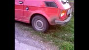 Fiat Red Demon.mp4