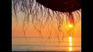 Relaxation - Ocean - Didiulya