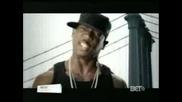 Ja Rule Feat. Lil Wayne - Uh Oh