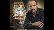 Drazen Zecic feat. Vinko Coce, Zlatko Pejakovic - Kaznila me ona - 2011