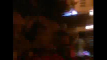 София 20.02.2013 Протеста[2]