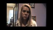 Самотна майка и мащехата й в битка за наследство - Съдби на кръстопът - Епизод 26 (11.06.2014г.)