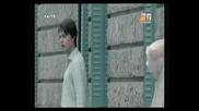 Страхотно Албанско• Alban Skenderaj & Miriam Cani - Let me die with you(2009)