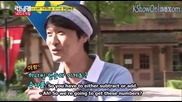[ Eng Subs ] Running Man - Ep. 211 (with Lee Sung Jae, Kim Tae Woo, Ailee and more)​ - 1/2