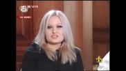 Music Idol 2 - Излагации и лажи... -=Господари на ефира 11.04.2008=-