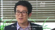[бг субс] The Strongest K-pop Survival - епизод 14 последен - 3/3