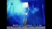 Miroslav Ilic - Gori vatra - prevod