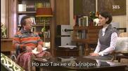 Бг субс! The Heirs / Наследниците (2013) Епизод 18 Част 2/2