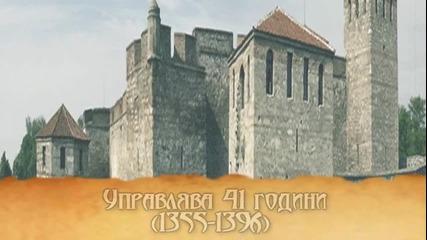 10 български владетели, управлявали най-дълго