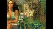 Jennifer Lopez Feat. Nas - Im Gonna Be Alright (high Quality)