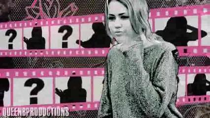 Miley 00zero