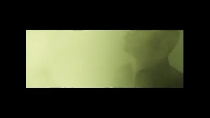 Linkin Park - The Catalyst Hq