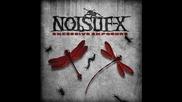 Noisuf - X - Deutschland Braucht Bewegung
