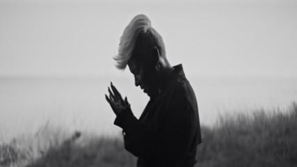 Emeli Sandé - Hurts (Оfficial video)
