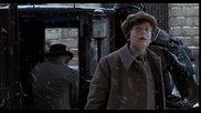 Младият Шерлок Холмс и пирамидата на страха - ( Целият Филм Бг Аудио 1985)