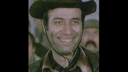 Kemal Sunal - Heleloy (saban)