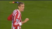 24.09 Сток Сити – Манчестър Юнайтед 1:1