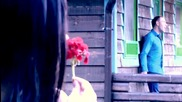 Adnan Nezirov - Proljece je vrijeme prevara (official video)