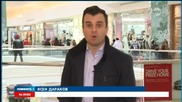 Новините на Нова (28.11.2014 - централна)