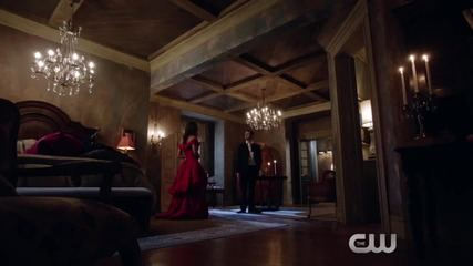 The Originals Season 3 Episode 4 Promo