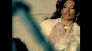 Jennifer Lopez - Jenny From The Block + Превод ( H Q )