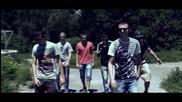 2 Dozi - В моят град (official Hd Video )
