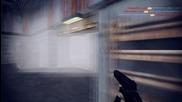 Xperia Play 2011: Musamban1 vs mousesports ( Counter - Strike 1.6 )